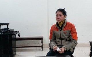 Hồ sơ điều tra - Trả hồ sơ vụ nữ luật sư tập sự lừa đảo
