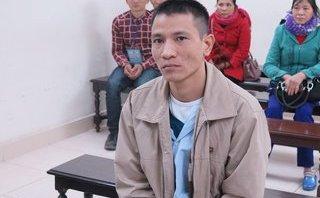 Hồ sơ điều tra - Một người trọng thương vì đôi co trong việc trả tiền taxi