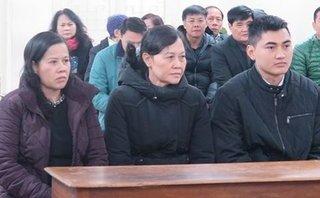 Hồ sơ điều tra - Lật tẩy chiêu trò lừa đảo của nguyên Phó Hiệu trưởng trường Phương Nam