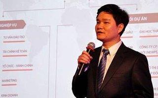 """Hồ sơ điều tra - Truy tố chủ trang mạng """"hoclamgiau.vn"""" chiếm đoạt 476 tỷ đồng"""