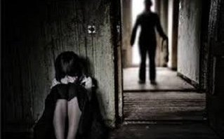 Góc nhìn luật gia - Kết quả giám định pháp y vạch mặt kẻ sát nhân ở đầm tôm