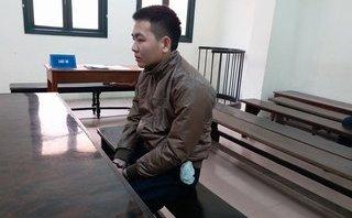 Hồ sơ điều tra - Tử hình kẻ vận chuyển thuê một balo ma túy
