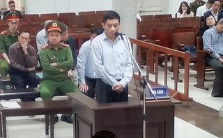 """Hồ sơ điều tra - Bất ngờ lời khai của Nguyễn Xuân Sơn về """"quà biếu"""" cho Ninh Văn Quỳnh"""