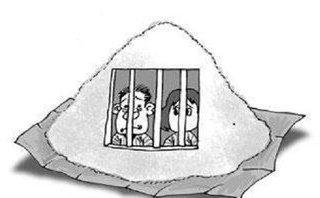 Góc nhìn luật gia - Tình tiết quan trọng giúp luật sư cứu thân chủ khỏi án tử hình