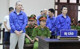 Hồ sơ điều tra - Tòa phúc thẩm bác kháng cáo kêu oan của tử tù trốn trại Nguyễn Văn Tình