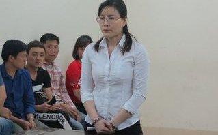Hồ sơ điều tra - Lừa xuất khẩu lao động, nữ giáo viên ngoại ngữ lĩnh 17 năm tù