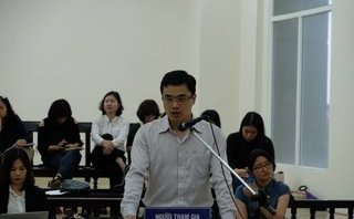 Hồ sơ điều tra - Tòa phúc thẩm đề nghị khởi tố nguyên Phó Tổng giám đốc Oceanbank