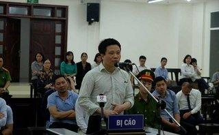 Hồ sơ điều tra - Căn cứ để tòa phúc thẩm tuyên y án đối với Nguyễn Xuân Sơn, Hà Văn Thắm