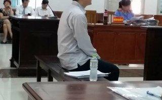 Hồ sơ điều tra - Đang xét xử vụ Tiến sỹ dạy học làm giàu: Phiên tòa chật cứng bị hại