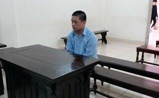 Hồ sơ điều tra - Giảm án cho nhân viên bảo vệ đi tù vì 'bênh' đồng nghiệp