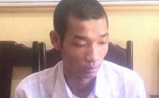 Pháp luật - Thanh Hóa: Đấu trí với tên trộm chống trả quyết liệt khi bị bao vây