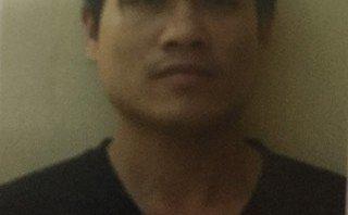 Hồ sơ điều tra - Thanh Hóa: Ẩu đả tại quán bia khiến một người đàn ông phải nhập viện