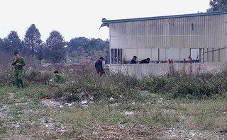 Xã hội - Thanh Hoá: Làm rõ cái chết của người đàn ông trong ngôi nhà hoang