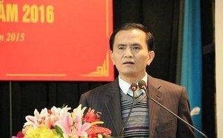 Xã hội - Thanh Hoá: Bãi nhiệm tư cách đại biểu HĐND tỉnh đối với ông Ngô Văn Tuấn