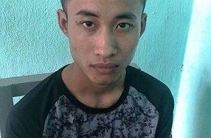 An ninh - Hình sự - Thanh Hóa: Truy bắt nhóm côn đồ sát hại nam thanh niên tại Sầm Sơn