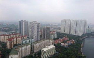 Chính trị - Xã hội - Hà Nội: Kỷ luật 2 cán bộ quận Hoàng Mai vì những sai phạm gì?