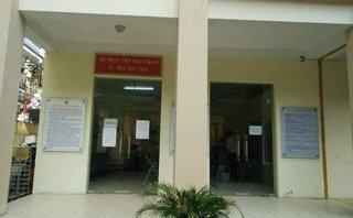 Xã hội - Hà Nội: Cấp giấy chứng tử, giấy khai sinh tại nhà cho người dân
