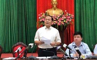 Chính trị - Xã hội - Taxi nội và ngoại thành Hà Nội sẽ sơn khác màu