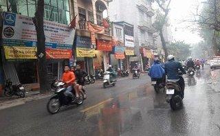 Xã hội - Hà Nội: Vì sao dân phản đối dự án đường đắt nhất hành tinh?