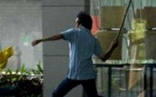 Pháp luật - Lạng Sơn: Bắt đối tượng đánh 3 người thương vong