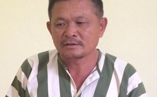 An ninh - Hình sự - Lạng Sơn: Khởi tố đối tượng hành hung vợ con, cắn Trưởng công an xã trọng thương