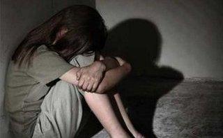 An ninh - Hình sự - Hà Nội: Tạm giữ đối tượng dâm ô cháu bé 15 tuổi ở quán bún
