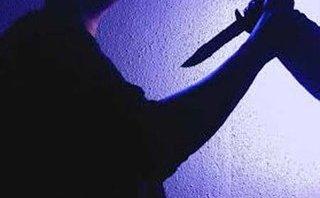 An ninh - Hình sự - Thái Nguyên: Điều tra vụ sát hại nữ chủ quán ăn rồi tự sát
