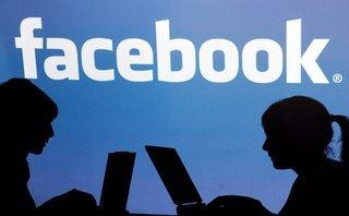 An ninh - Hình sự - Xử phạt 9X sử dụng trái phép tên, hình ảnh của báo Thái Nguyên trên Facebook