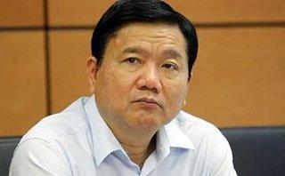 Hồ sơ điều tra - Những túi quà bạc tỷ khiến 'thuộc cấp' của ông Đinh La Thăng xộ khám