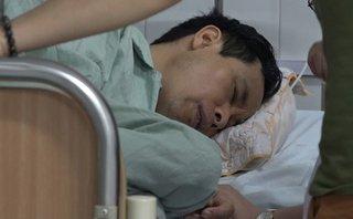 An ninh - Hình sự - Thông tin mới nhất vụ nữ bác sĩ bị chồng dùng búa đinh sát hại ở Lào Cai