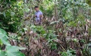 An ninh - Hình sự - Nghi phạm kể cho vợ nghe thủ đoạn sát hại 2 cha con ở Lạng Sơn