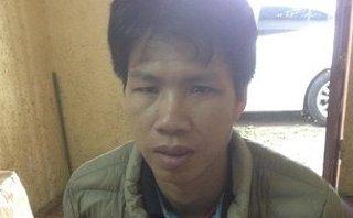 An ninh - Hình sự - Bắc Giang: Bắt đối tượng trèo vào nhà hàng xóm phá két sắt trộm tiền