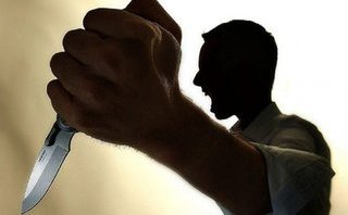 An ninh - Hình sự - Phú Thọ: Điều tra vụ cha uống rượu cầm dao chém con gái trọng thương