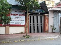 An ninh - Hình sự - Thái Bình: Bắt tạm giam 5 nghi can trong vụ xô xát tại quán karaoke