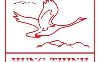 Cần biết - Phân bón Hùng Thịnh: Khẳng định một thương hiệu