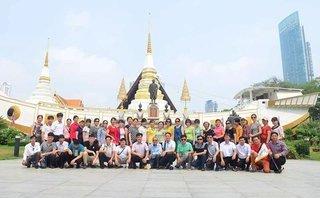 Cần biết - Saigoncholon Tourist: Thương hiệu hàng đầu về chất lượng và phong cách phục vụ