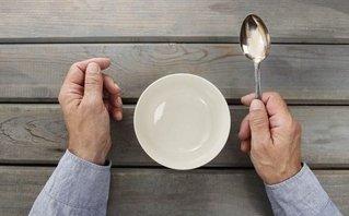 Thuốc & TPCN - Nhịn ăn có thực sự làm giảm đường huyết ở bệnh nhân tiểu đường?