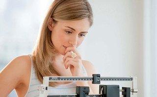 Sức khỏe - Tất tần tật những sai lầm khiến người gầy không thể tăng cân