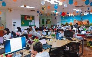 Cần biết - AdsBNC Việt Nam: Khác biệt là sức mạnh