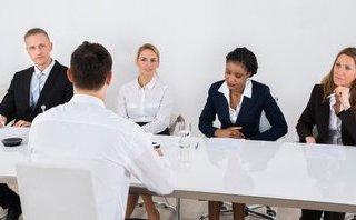 Cần biết - Cách xử lý tình huống thông minh trong cuộc phỏng vấn