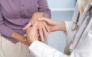Cần biết - Lưu thông khí huyết kém – Thủ phạm gây chứng tê bì chân tay