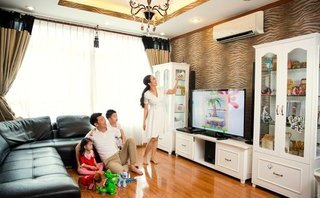 Cần biết - Mách bạn cách làm nhà cửa luôn khô ráo khi trời nồm ẩm