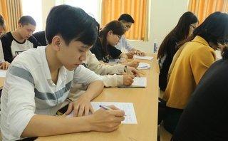 Cần biết - Đánh giá giảng viên - Hoạt động hữu ích với sinh viên đại học Đại Nam