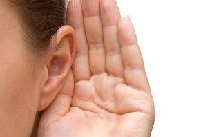 Cần biết - Nghệ thuật lắng nghe giúp bạn thành công