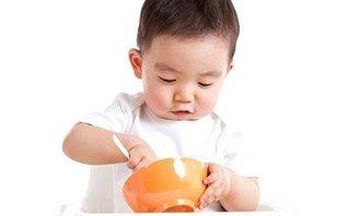 Cần biết - Bí kíp giúp trẻ ăn ngon, tăng cân khỏe mạnh
