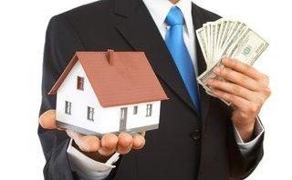 Bất động sản - Vay tiền mua nhà cần chú ý những gì?