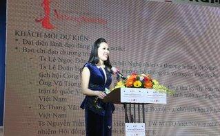 Cần biết - Tôn vinh nữ hoàng thương hiệu Việt Nam 2018 - sự kiện đầy hứa hẹn