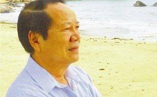 """Giải trí - Hành trình """"Đi qua miền thời gian"""" của Bác sĩ, Nhạc sĩ Trương Tấn Minh"""