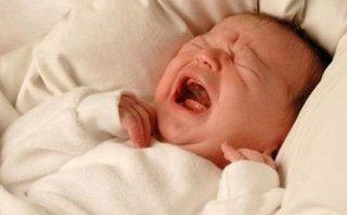 Cần biết - Nguyên nhân và giải pháp cho trẻ ngủ không ngon, hay giật mình, quấy khóc đêm