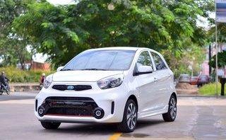 Xe++ - Mua xe nào trong tầm giá 400 triệu đồng?